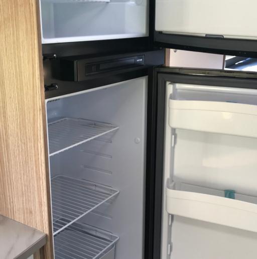 Küche_3